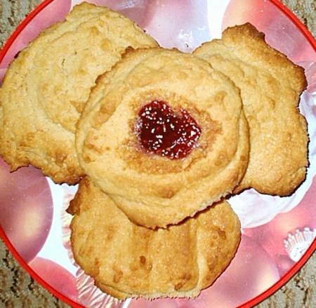 erdnussbutter-cookies1.JPG