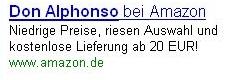 don-alphonso-bei-amazon.jpg