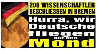 bild-deutsche-fliegen-zum-mond.jpg