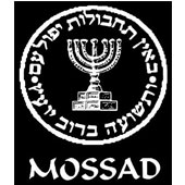 Sponsored by Mossad