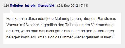 PI_News_Kommentare_Buschkowsky_Kundgebung1