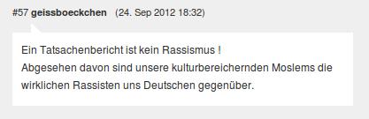 PI_News_Kommentare_Buschkowsky_Kundgebung11
