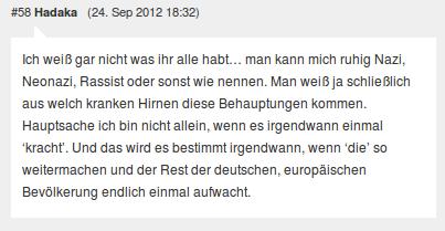 PI_News_Kommentare_Buschkowsky_Kundgebung13