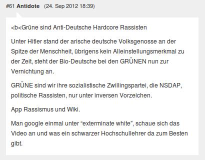PI_News_Kommentare_Buschkowsky_Kundgebung14