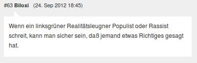 PI_News_Kommentare_Buschkowsky_Kundgebung15
