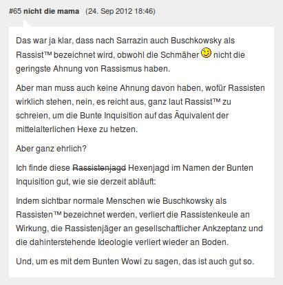 PI_News_Kommentare_Buschkowsky_Kundgebung16