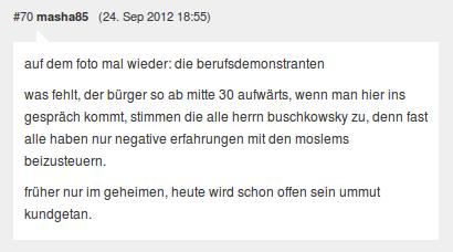 PI_News_Kommentare_Buschkowsky_Kundgebung17