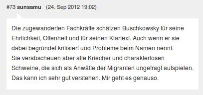PI_News_Kommentare_Buschkowsky_Kundgebung19