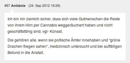 PI_News_Kommentare_Buschkowsky_Kundgebung23