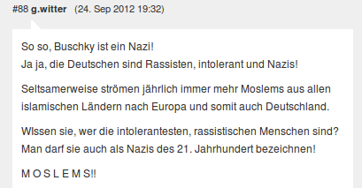 PI_News_Kommentare_Buschkowsky_Kundgebung24