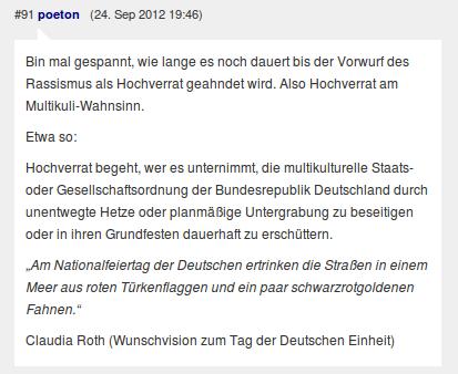 PI_News_Kommentare_Buschkowsky_Kundgebung25