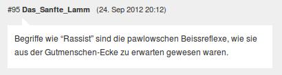 PI_News_Kommentare_Buschkowsky_Kundgebung26