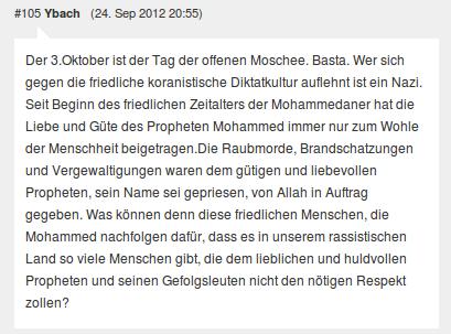 PI_News_Kommentare_Buschkowsky_Kundgebung27