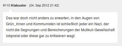PI_News_Kommentare_Buschkowsky_Kundgebung29