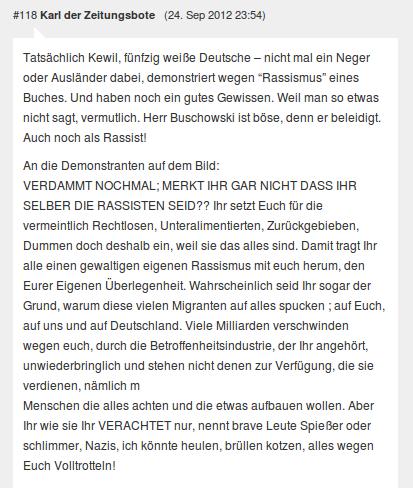 PI_News_Kommentare_Buschkowsky_Kundgebung30