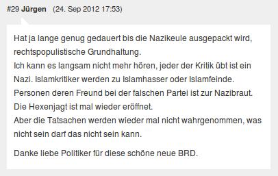 PI_News_Kommentare_Buschkowsky_Kundgebung3