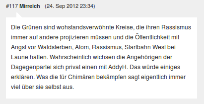 PI_News_Kommentare_Buschkowsky_Kundgebung31
