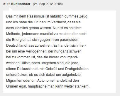 PI_News_Kommentare_Buschkowsky_Kundgebung32