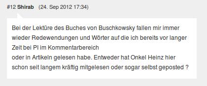 PI_News_Kommentare_Buschkowsky_Kundgebung