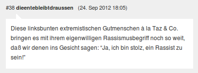 PI_News_Kommentare_Buschkowsky_Kundgebung5