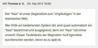 PI_News_Kommentare_Buschkowsky_Kundgebung6
