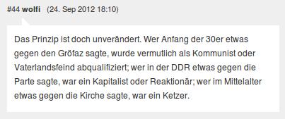 PI_News_Kommentare_Buschkowsky_Kundgebung7