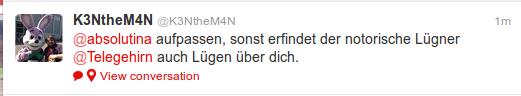 Kenny St. Dettmers ju Neukölln_Twitterkompetenz2